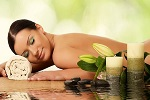 Spa & Massages in Teesdale - Things to Do In Teesdale