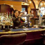 pubs in Teesdale