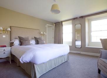 Headlam Hall Country Hotel & Spa