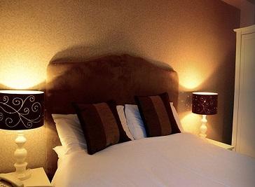 Teesdale Hotel