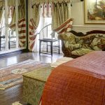 whitworth-hall-hotel-bedrooms-2